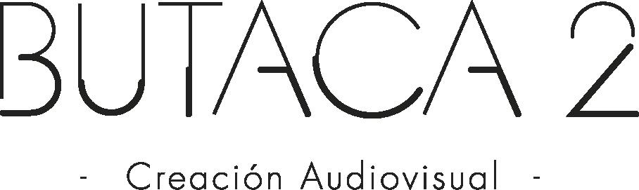 Logo Butaca2